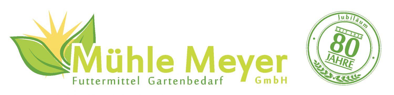 Mühle Meyer GmbH